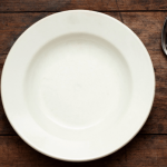 How Intermittent Fasting Can Make you Lose Fat