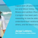 The Precision Nutrition Level 2 Certification Master Class: Frequently Asked Questions.