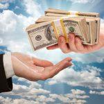 Obtain Short Term Loans As Well As Seem Like A Winner