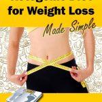 Crash Through Weight Loss