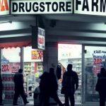 Utah insurer to send patients to Mexico for cheap prescription drugs