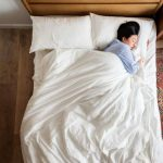 How does snoring affect your sleep quality and how to snore less
