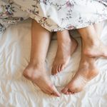 How The Fertility Awareness Method (FAM) Can Replace Contraception