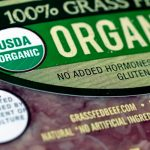 Can Eating Organic Food Lower Your Cancer Risk?