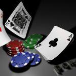 Main-Main Judi Online Domino Di Web Poker Online