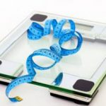 The Paradox of Weight Loss Resolutions