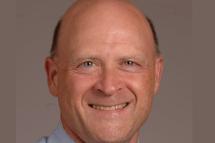 James Kiley, MD