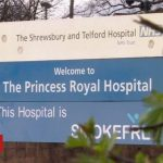 Some locum doctors costing hospital trust £100 an hour