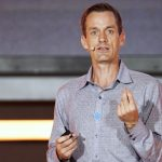 Alphabet kicks off a private two-day conference dedicated to health, featuring AI chief Jeff Dean