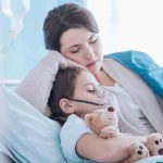 Acute Flaccid Myelitis (AFM) Fears Increase as Parents Say Health Agency Hiding Truth