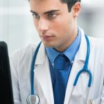 HHS outlines broad plan to reduce EHR burden