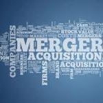 Veritas Capital, Elliott Management Acquire athenahealth in $5.7B Deal