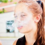 FDA to Address Increased Use of E-Cigs Among Youth