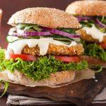 12 Mistakes to Avoid on a Vegetarian or Vegan Diet