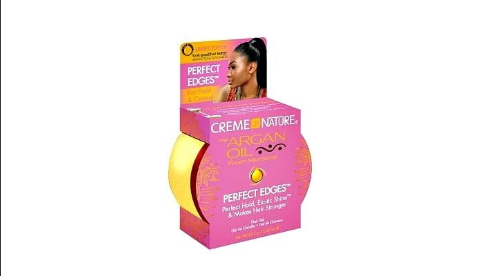 breast cancer products thegrio.com