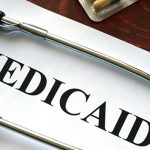 Medicaid work requirement in Kentucky gets second approval