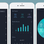 Simple Habit gets $10M for guided meditation app