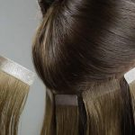 Tape In Hair Extension – Is it For You?