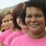 Breast Cancer Awareness: 6 Critical facts Black women should know