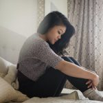 Medical News Today: Infertility and depression: Symptoms and coping