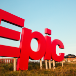 Epic signs new dental customer for its EHR