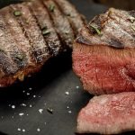 If You Love Eating Meat, Here is a Reason to Cut Back