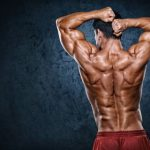 Build More Back Muscle Without Doing Any Pullups