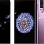 Samsung Galaxy smartphones control Insulet's tubeless insulin pump