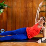 7 Exercises That Are Good For Your Heart