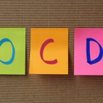 Helping a child with obsessive-compulsive disorder