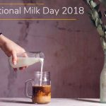 National Milk Day 2018: 6 Healthy Non-Dairy Substitute of Milk for Lactose Intolerants and Vegans