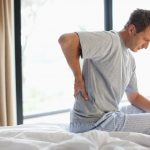 Medical News Today: What are the most common causes of pelvic pain in men?