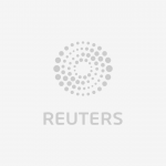 Alkermes' depression treatment fails to get FDA panel backing