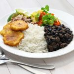 Can this Amazonian diet offer a solution to heart disease?