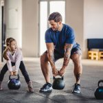 4 Simple Ways to Motivate Yourself to Workout