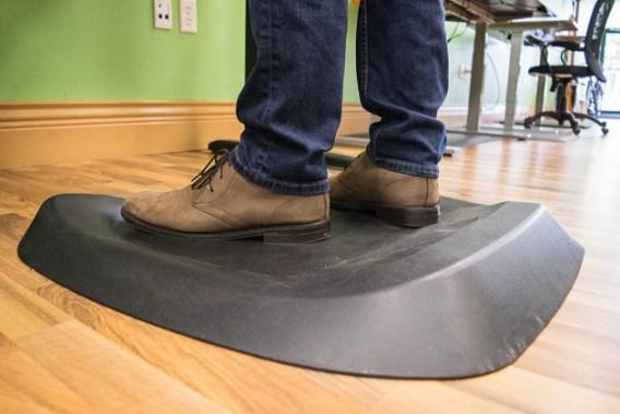standing-desk-mats