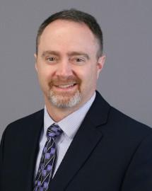 Lee Milligan, MD