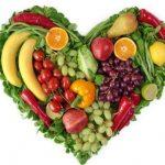 International Meatless Day 2018: 9 Reasons Why Vegetarian Diet Is Healthier