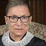 Justice Ginsburg Out of Hospital After Surgery