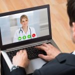 The missing piece in telemedicine? Dentistry – FierceHealthcare