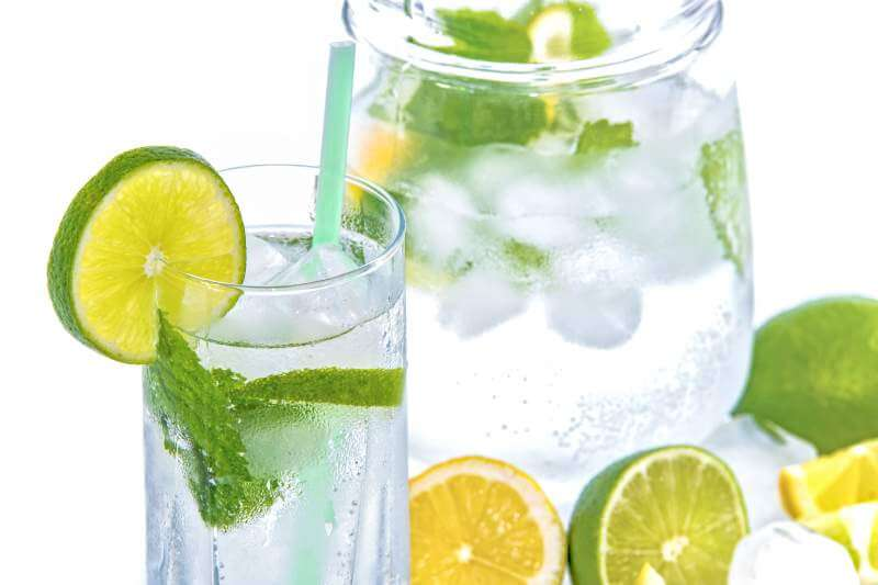 alcohol-beverage-carbonated