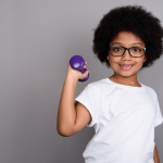 Is Lifting Safe for Children?
