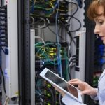 7 best practices for combating cybersecurity risks