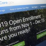 As deadline closes in, Obamacare enrollment continues to slip behind