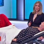 Cervical smear: The 30 second test that could save your life