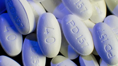 Statins' benefits beyond heart health aren't clear-cut, analysis says