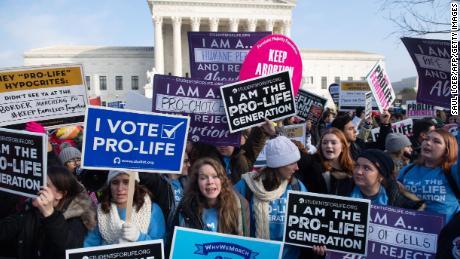 Iowa's 'fetal heartbeat' abortion restriction declared unconstitutional