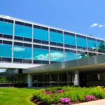 Tenet and Cigna reach multi-year contract agreement