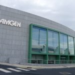 Locked in a Sensipar patent fight, Teva rolled its generic anyway—and then Amgen settled