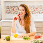 Low Carb Diet During Pregnancy & Birth Defects